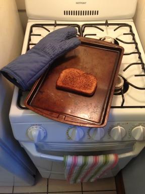 Toast 2